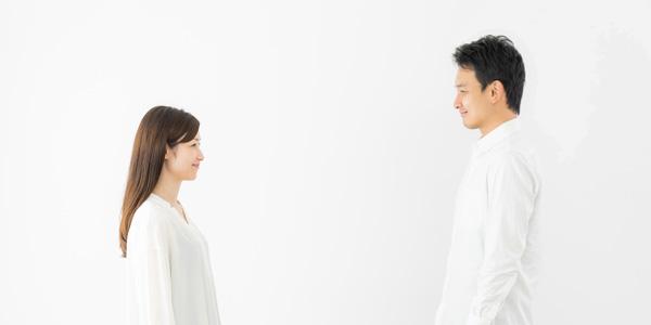 性格診断であなたの結婚観に合う属性のタイプを見つけます!