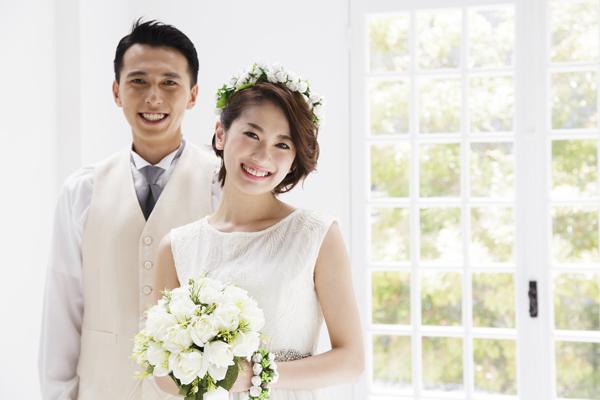 一年以内に結婚できる方法教えます!