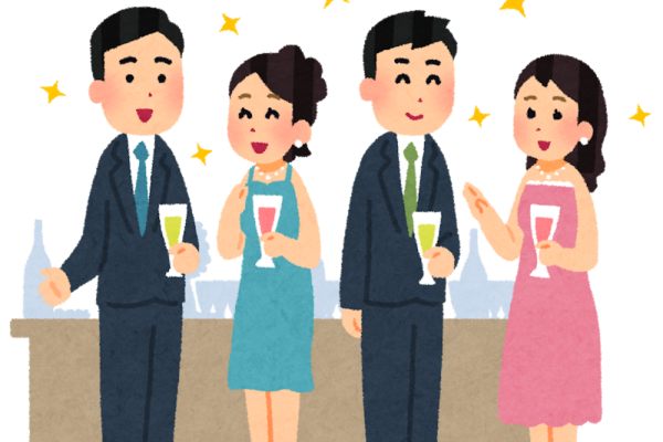 【婚活パーティー・12月05日10:30~12:00】大卒ONLY♡容姿を褒められる才色兼備なノンスモーカーの女性♪